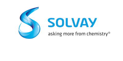 Solvay Dental 360™