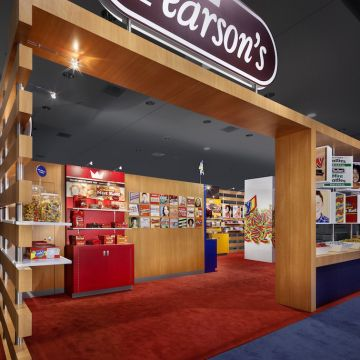 Pearson Candy_Gallery_5.jpg