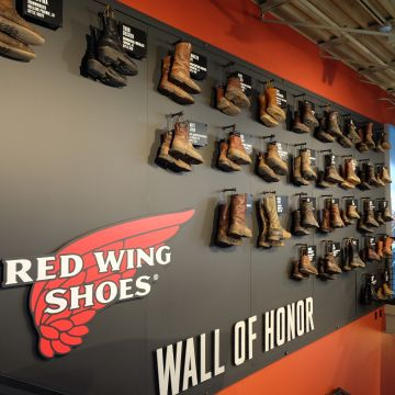 RedWing_Retail_Gallery_3.jpg