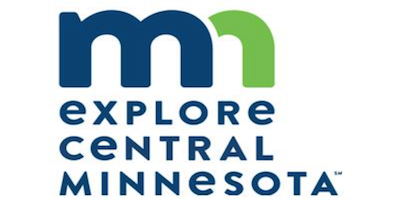 Explore Minnesota Tourism